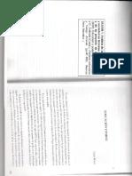 2. Bruno, L. (2006). Educación y poder. En M. Feldfeber y D. Andrade -split-merge