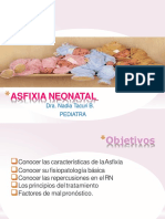 asfixianeonatal-150917221230-lva1-app6891-convertido