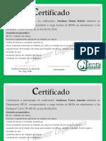 Novo certificado NR 35 - Cópia.pptx