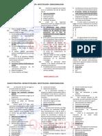 neo con claves.pdf