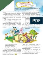 umbreluta_magica.pdf