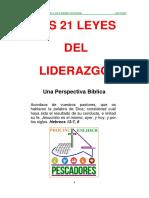 Las-21-leyes-del-liderazgo-Estudiante.pdf