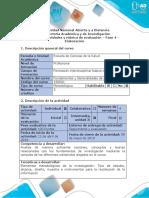 Guía - Fase 4 - Elaboración (1)