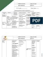 SOCIALES GRADO 10 4P.doc