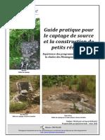 Guide_pratique_pour_le_captage_de_source.pdf
