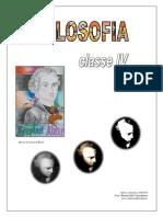 FILOSOFIA IV 2018.pdf