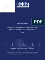 Prognoza-evoluției-și-tendințelor-pieței-muncii-Raport-final-2018.docx