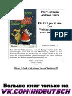 Gaymann_Peter_amp_amp_Hauffe_Andreas_-_Ein_Elch.pdf