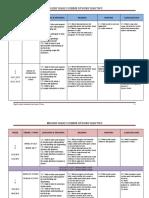 RPT BI 2015.docx