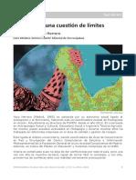 252-552-1-PB.pdf
