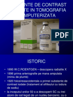 SUBSTANTE CONTRAST.ppt