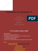 protocoale CT.ppt