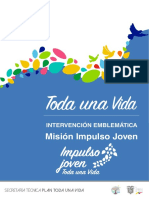 MisionImpulsoJoven-L6.pdf