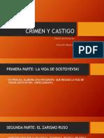 CRIMEN Y CASTIGO- TRABAJO DE INDAGACIÓN.pptx