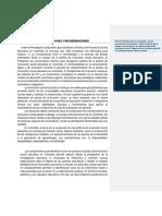 CONCLUSIONES Y RECOMENDACIONES 2019.docx