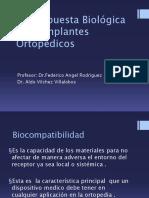 bioimplantes