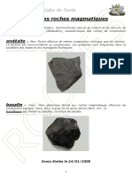 Quelques_roches_magmatiques-1