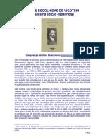 Lista_completa_dos_titulos_das_obras_escolhidas_de_Vigotski.pdf