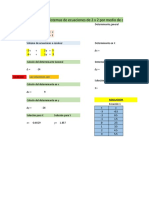 Aplicaciones_Excel_Sist_Ec_Cuadraticas.xlsx