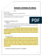 352822254-UTI-e-Doencas-Cronicas-RESUMO
