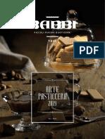 BABBI-CATALOGO-DOLCIARIO-2019