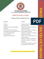 it_42.2016_-_projeto_tecnico_simplificado_pts_anexos_disponiveis(1)