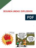 SEGUNDA-UNIDAD-EXPLOSIVOS.pptx