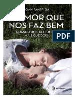 CF - O AMOR QUE NOS FAZ BEM - Joan Garriga Bacardí.pdf