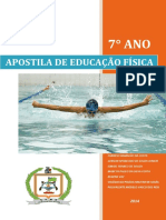 7 ANO APOSTILA DE EDUCAÇÃO FÍSICA-1.pdf