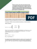 232834363-Anova-2-Factores.pdf