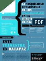 ParradoCifuentes&Mena.VisibilizacionAfrodescendientes(2019)
