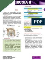 3R_001_CIR_TRAUMATISMO DE TÓRAX.pdf