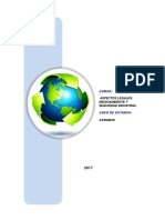 1. Y 2. Medio Ambiente Aprobado 21-6-2015 Producción más limpia Aprobado 23-6-2015 (ok)