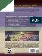 El Poder de Su Presencia (AMU -    digital)(2).pdf