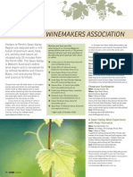 SV_WinemakersAssoc