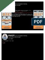index.html-merged