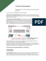 4- enrutamiento-estatico.pdf