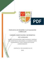 Azángaro - Computación e Informática.docx