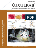 TECNOLOGIA_DEL_ADN_RECOMBINANTE.pdf