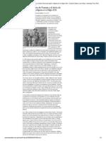 El levantamiento de Pomata y el inicio ... Diario Los Andes » Noticias Puno Perú