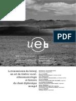 La_transmission_du_hoomij_un_art_du_timbre_vocal.pdf