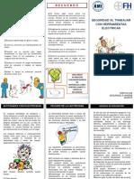 137742285-02-Triptico-Trabajo-Seguro-Con-Electricidad.pdf