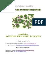 Decouverte.plantes.sauvages.comestibles_par_SavoureusesPlantesSauvages.pdf