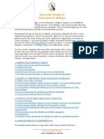 Como Pontuar Diálogo PDF.pdf