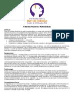 4-TrigeminoAutonomic_Portuguese