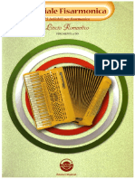 Speciale FisaRMONICA