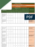 ee-programacion-informatica-consultoria-de-informatica-y-actividades-conexas-del-cnof-publicado-24-05-2016.pdf