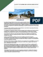 GUIDEMONDIALCYCLISMELONGUEDISTANCE_FV1