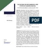 05 Artigo diagramado 03 Hélio Maúngue..pdf