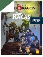Old Dragon - Guia de Raças.pdf